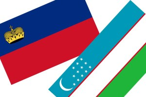 Istnieją tylko dwa takie państwa na świecie!