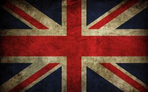 UK, GB, ENG czyli ogólnie WTF? część 2/2