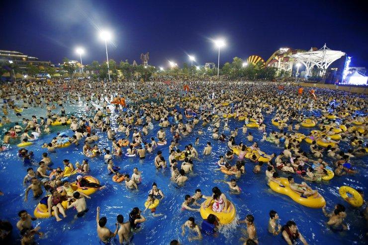 basen w chinach 003
