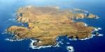 Fair Isle – Wyspa na końcu świata