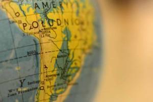 Najwyższy szczyt Ameryki Południowej – Ancohuma 7014 m. n.p.m.?