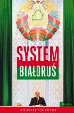 System Białoruś.
