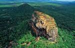 Stolica Sri Lanki – Sri Dźajawardanapura Kotte.