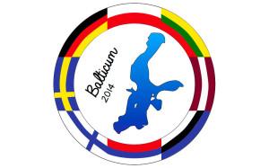 Wyprawa Balticum 2014