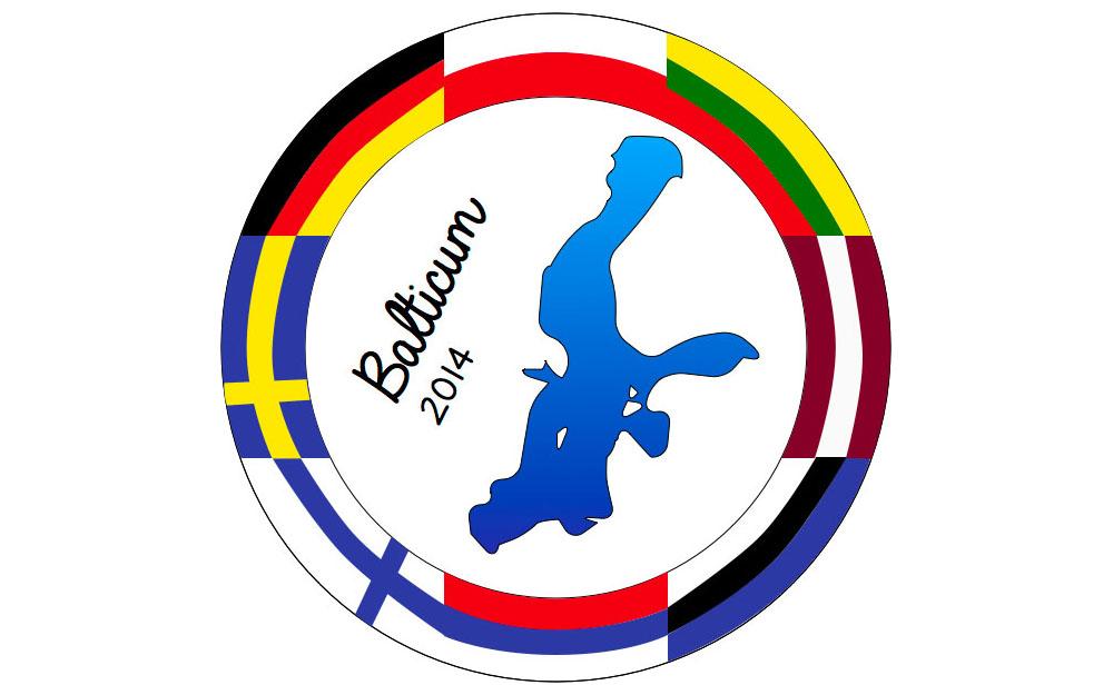 Balticum 2014