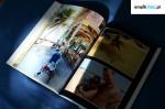 Fotoksiążka w Empik Foto – test i opinie.