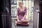 Małgorzata Szumska – Zielona Sukienka – wywiad