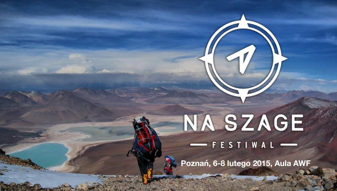 Festiwal Na Szage