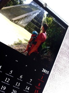 Tikal Gwatemala