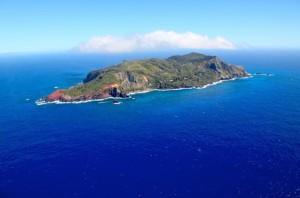 Take Me To Pitcairn – film o wyprawie na wyspę Pitcairn