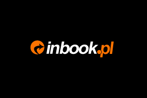 inbook logo