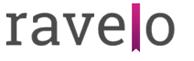 ravelo logo
