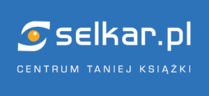 selkar logo