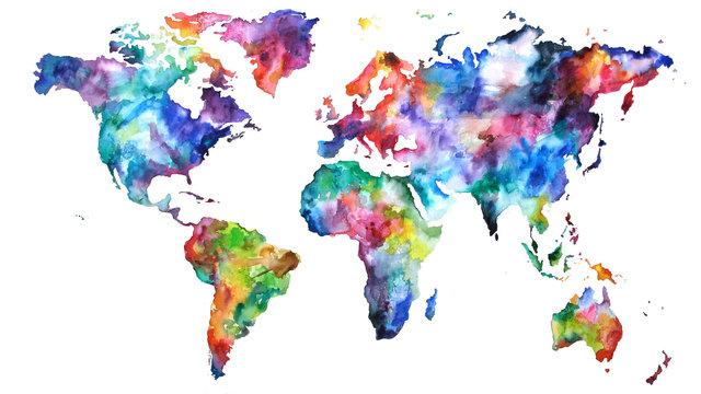 Kursy językowe za granicą 2