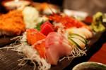 Japonia – Kraj Wschodzącego Sushi?