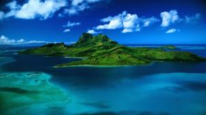 Mauritius, Reunion oraz Rodrigues. Maskareny czekają!